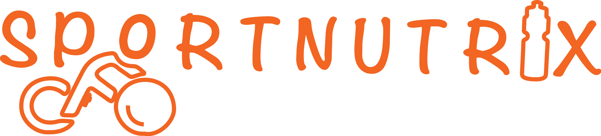 sportnutrix.com